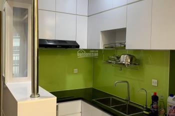 Cần bán căn hộ chung cư Melody Âu Cơ, Q Tân Phú, DT 73m2, 2PN, nhà mới, gía: 2,8 tỷ. LH: 0906932385