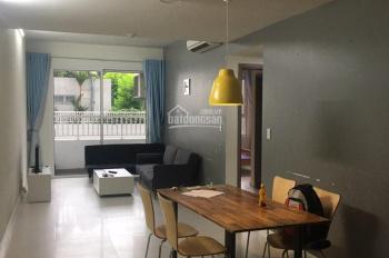 2PN Lexington cho thuê 16tr, full nội thất, tầng thấp, không gian yên tĩnh view nội khu 0938829218