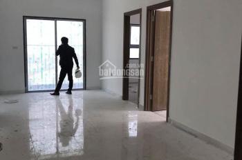 Cho thuê Hope Residence, Sài Đồng S: 70m2 2PN 2WC, nội thất chủ đầu tư, 5tr/th. LH: 0388220991