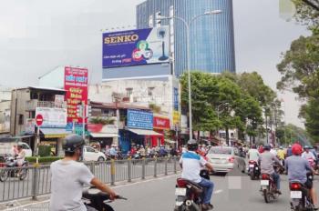 Đất MT Phan Thanh Giản, Lái Thiêu Bình Dương giá chỉ 1.15 tỷ/95m2 SHR thổ cư 100%. LH 0919035891