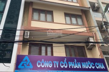 Cho thuê nhà riêng tại đường Mỹ Đình Nam Từ Liêm, diện tích 80m2 x 5T giá 30tr/tháng LH 0969488683