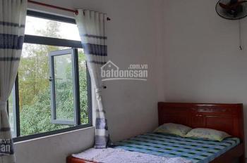 Cho thuê phòng ngõ 92 Nguyễn Khánh Toàn 2tr - 3tr/th ở luôn - 0787112838 (CCMN)