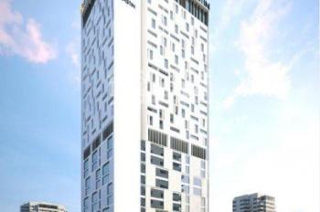 IDMC cho thuê văn phòng hạng B + khu vực Duy Tân. LH: 0329016994 ban quản lý