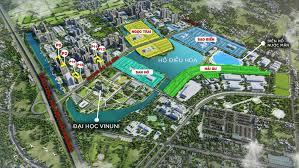 Cần bán gấp lại căn hộ chung Vinhomes Ocean Park S1, S2, 23 triệu/m2