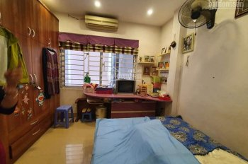 Trung tâm Bạch Mai, Hai Bà Trưng, 25m2, giá 1.99 tỷ . LH 098.724.0775