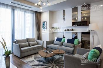 Cần bán gấp 2 căn Moonlight Boulevard 1PN giá 1,65 tỷ và 2PN 2,2 tỷ, bán nhanh chính chủ 0932785267