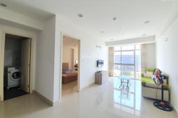 Cần bán căn hộ chung cư Conic Skyway 50m2, giá 1 tỷ 3