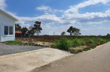 Bán đất đẹp vuông vức gần ủy ban xã Liên Hiệp