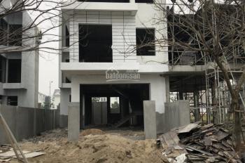 Bán căn biệt thự An Vượng Villa giá 40 triệu/m² 0945.466.768