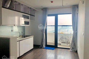 Cho thuê căn hộ Eco City 2PN 2WC giá 8tr/th. LH 0967341626