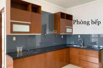 (Chính chủ) căn hộ H2 Hoàng Diệu, Q4, (3PN), lầu 11 106m2