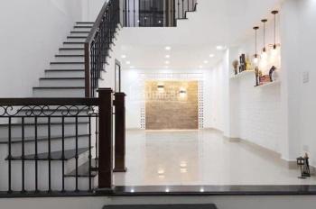 Bán nhà phố Nguyễn Tuân, lô góc, kinh doanh, vỉa hè rộng, DT 70m2x5T, giá chỉ 11 tỷ, LH: 0972932251