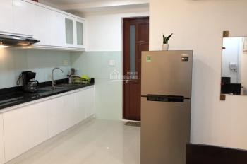Bán căn hộ Him Lam Nam Khánh Tạ Quang Bửu, 2 phòng ngủ, 81m2, giá 2,5 tỷ, 0934.097.124