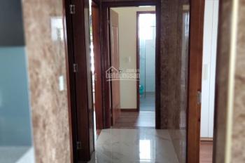Cho thuê căn hộ cc cao cấp Orchard Park View - Phú Nhuận, DT 110m2, 3PN, LH 0908,744,691 Thanh