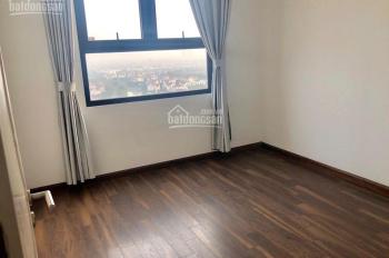 Cho thuê căn hộ chung cư Eco City - KĐT Việt Hưng Long Biên 8tr/th, 2PN, 68m2 cực đẹp