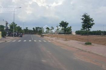 Chính chủ bán đất nền cao cấp ngay khu dân cư Hố Nai