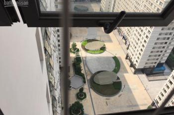 Chính chủ bán gấp căn hộ CT7 DT 56.5m2 Dương Nội giá 1 tỷ full đồ đẹp