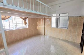 Mini Apartment mới xây dựng từ 2tr5 - 3tr3/tháng (Đã bao gồm hết tất cả các phí DV an ninh, wifi