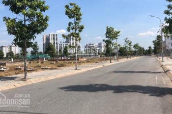 Dự án đẹp KDC Nam Rạch Chiếc, An Phú, Quận 2 đối diện Lakeview City. LH 0938513545