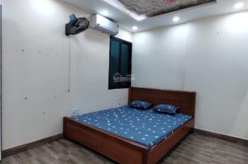 Cho thuê chung cư 2 PN, đủ đồ tại Valencia Việt Hưng .0936213266