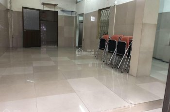 Bán nhà ngang 6m dài 11,3m, đường Hoài Thanh, phường 14, quận 8, giá 3 tỷ 800 triệu