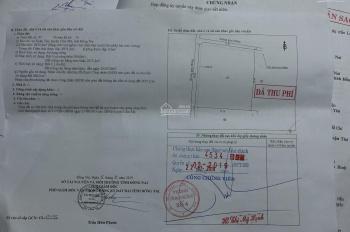 Cần bán nhà đất Xuân Tây, Cẩm Mỹ, Đồng Nai, mặt tiền 128m đường nhựa, khu dân cư đông đúc, giá rẻ