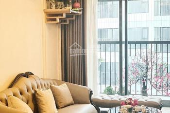 Chính chủ cho thuê căn hộ chung cư Imperia Sky Garden 423 Minh Khai, mới 100%. Liên hệ 0968.39.822