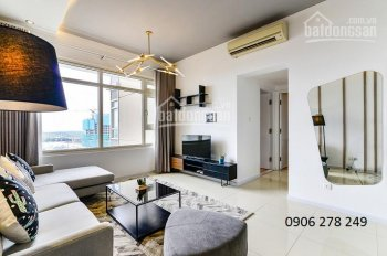 Siêu rẻ! Chính chủ cho thuê căn hộ Sài Gòn Pearl 2PN, nội thất mới tinh giá tốt 18 tr/th 0906459829