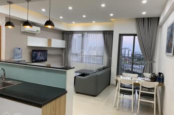 Cho thuê căn hộ Masteri Thảo Điền, hợp tác vui vẻ, inbox mình nhu cầu khách