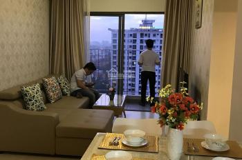 Cho thuê căn hộ Masteri Thảo Điền, 3PN giá 23tr, 3PN giá 25tr, 3PN giá 30tr