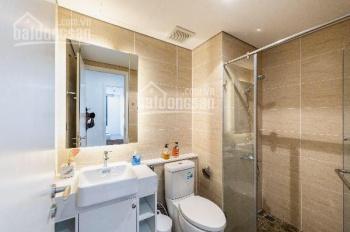 (0833.679.555) - Cho thuê các căn hộ 2 - 3 phòng ngủ tại dự án A10 Nam Trung Yên giá chỉ 9 triệu/th