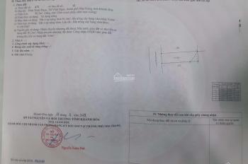 Chính chủ cần bán gấp lô đất Vĩnh Ngọc - gần sông. Liên hệ Ms Phượng 0967904959