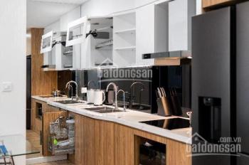 Cho thuê 250 căn hộ cao cấp Vinhomes Sky Lake 1 - 2 - 3 - 4PN, giá rẻ nhất thị trường. 0833.679.55