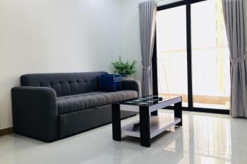 Cần bán gấp căn góc đẹp nhất Block A1 chung cư Era town - A1 riverside tầng 15 view sông 0938053986