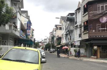 Bán nhà đường KQH Phan Đình Phùng, Nguyễn Công Trứ, Phường 2, TP Đà Lạt