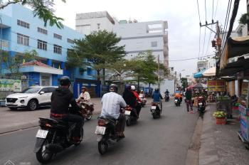 MTKD Trịnh Đình Trọng, Phú Trung, Tân Phú, DT 6x16. giá bán 12,6tỷ, 0901278259 Quốc Thuận Việt