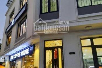 Chính chủ cho thuê Shophouse Vinhomes Gardenia, Hàm Nghi, Mỹ Đình 0967211889
