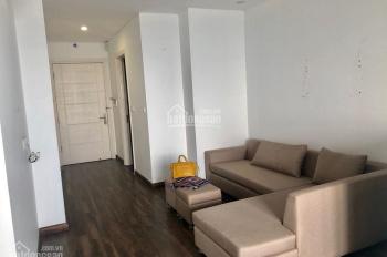 (cực phẩm) cho thuê căn hộ cao cấp Eco City 68m2 2PN 8tr/th, 0967688693