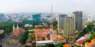 Chính chủ xuất cảnh cần bán nhanh căn nhà 143 Lê Thị Hồng Gấm Q1
