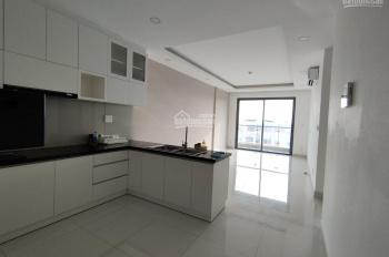 Nhà trống cần cho thuê căn hộ Gold View 2PN, 2WC 80.7m2 giá chỉ 15tr/tháng. LH 0908328568