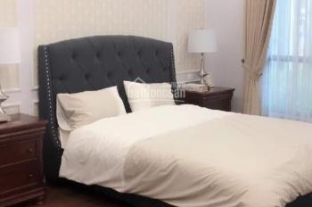 Cho thuê căn hộ chung cư cao cấp An Bình City Phạm Văn Đồng view đẹp giá nét