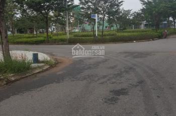 Bán đất đường Thanh Lương 5, khu đô thị Hòa Xuân mở rộng, Nam Nguyễn Tri Phương, Đà Nẵng