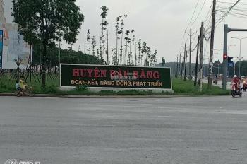 Golden Future City Đất vàng KCN Bàu Bàng 565tr, sổ đỏ