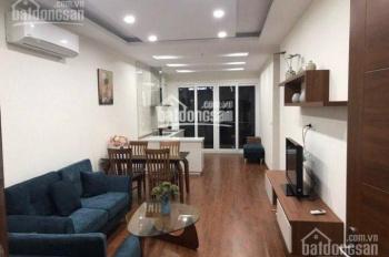 Chính chủ  căn chung cư CT4 Vimeco, Nguyễn Chánh DT 101m2. Giá 34tr/m2, CC 0983 262 899