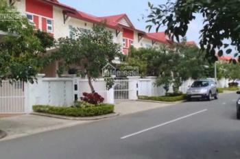Bán biệt thự liền kề khu Phúc Lộc Viên, giá chỉ 9.2 tỷ đồng - BĐS Toàn Huy Hoàng