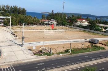 Bán đất ven biển Vịnh Xuân Đài, Phú Yên. Chỉ với 13tr/m2, Lh: Cty BĐS Phú Yên Land(0905948548)