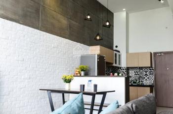 Bán căn 2PN, full nội thất La Astoria, Q. 2, giá chốt nhanh: 2 tỷ 2. L/H: 0981870449