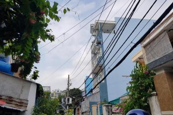 Bán nhà HXH Đình Nghi Xuân, DT 5x18m, 1 lầu ST, giá 5,9 tỷ thương lượng