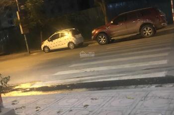 Cần bán đất Lâm Hạ 90tr/m2 vỉa hè rộng 3 ô tô tránh nhau, nối Hồng Tiến, Hoàng Như Tiếp, Nguyễn Sơn