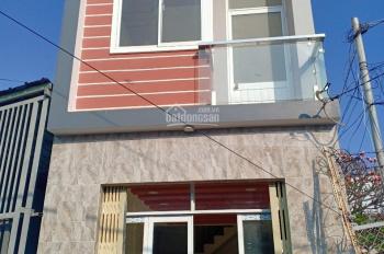 Bán nhà hẻm xe hơi Hoài Thanh, Phường 14, Quận 8